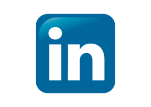 InThisTogether LinkedIn
