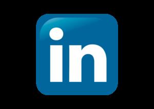 InThisTogether LinkedIn