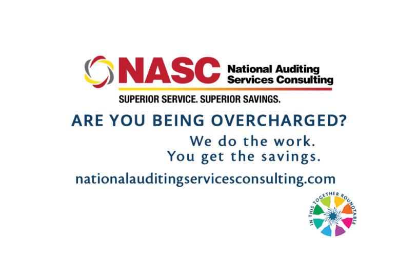 National-Auditing-Services In This Together Roundtable