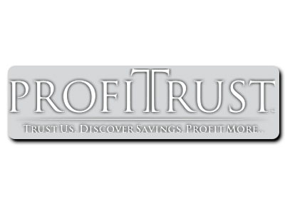 ProfiTrust - Seth Rubin