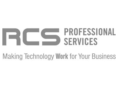RCS-Professional-Services