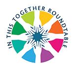 Roundtable Logo 152 Handheld
