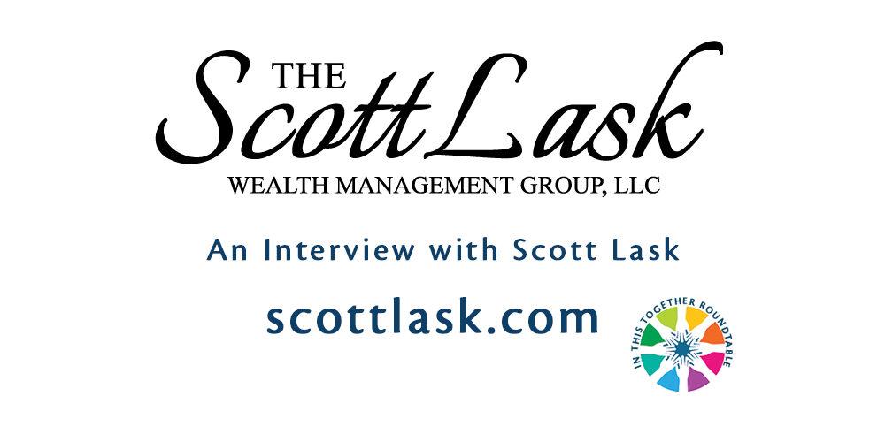 Scott-Lask Wealth Management Group