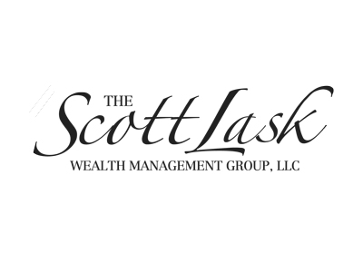 Scott-Lask Wealth Management Group