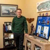 Rob Bowen - Patriotic Insurance Group