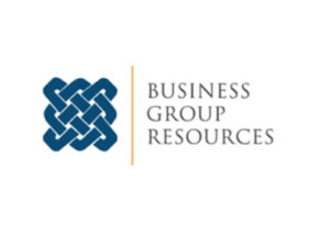 Business-Resources-Group