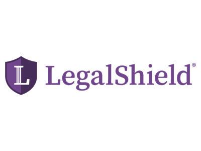 LegalShield Sindy Marvin