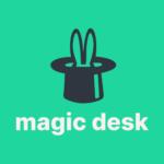MagicDesk