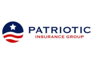Patriotic-Insurance