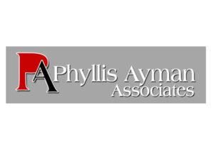 Phyllis-Ayman-Associates