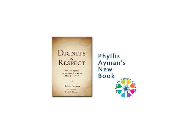 Phyllis-Ayman's-New-Book