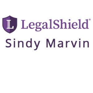 Sindy Marvin LegalShield