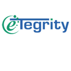 eTegrity - In This Together Roundtable