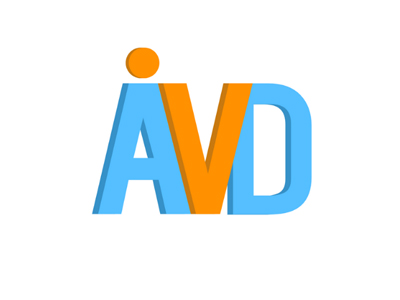 Advanced-Vox-Direct
