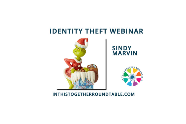Identity-Theft-Webinar-(Sindy-Marvin)