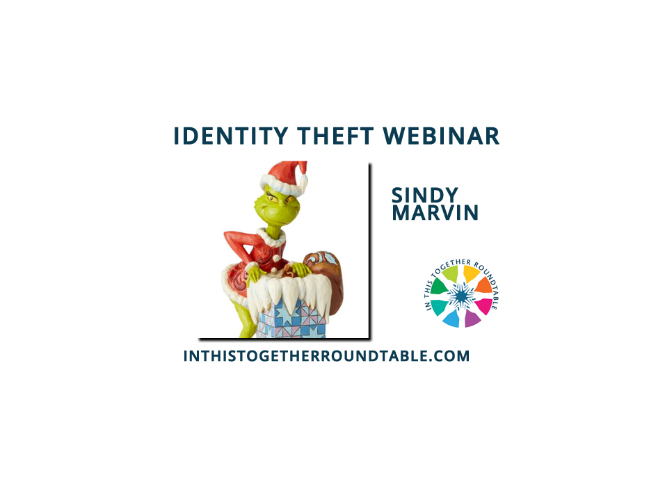 Identity-Theft-Webinar-(Sindy-Marvin)