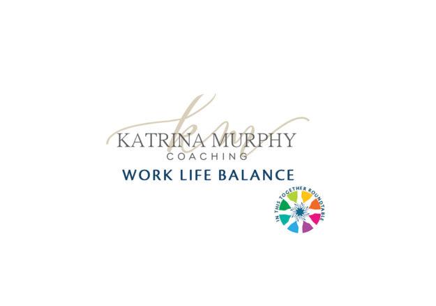 Katrina-Work-Life-Balance