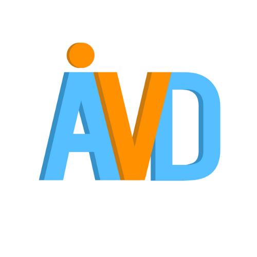 Advanced Vox Direct