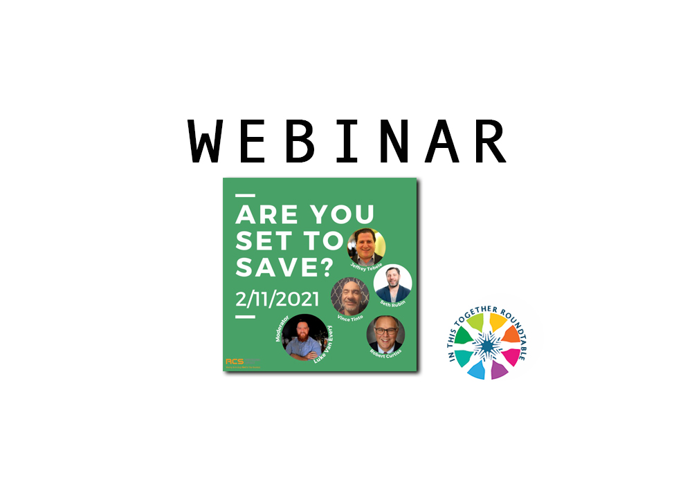 ARE-YOU-SET-TO-SAVE-WEBINAR