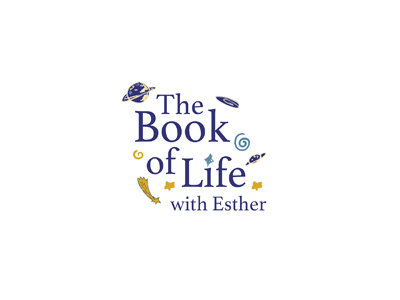 Esther-Read-Your-Book-of-Life