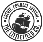 The Littlefield Company
