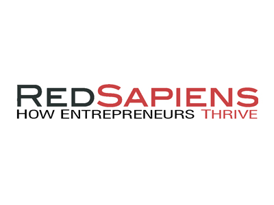 Red-Sapiens - In This Together Roundtable