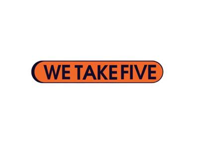 WE-TAKE-FIVE-1