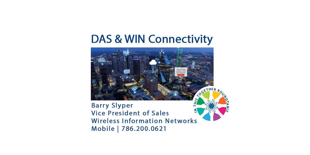 Barry-Slyper-WIN-Connectivity