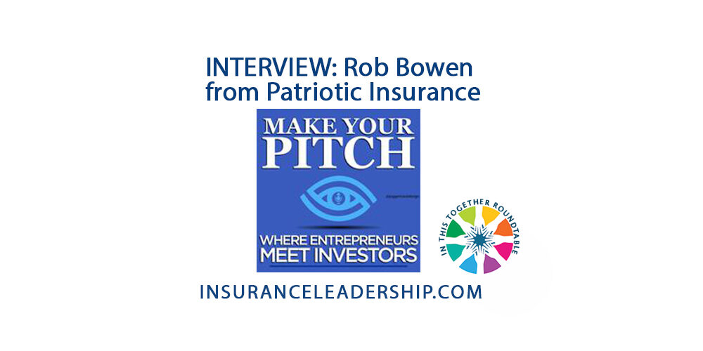 ROB-BOWEN-ON-MAKE-YOUR-PITCH