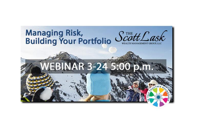 Managing-Risk,-Building-Your-Portfolio