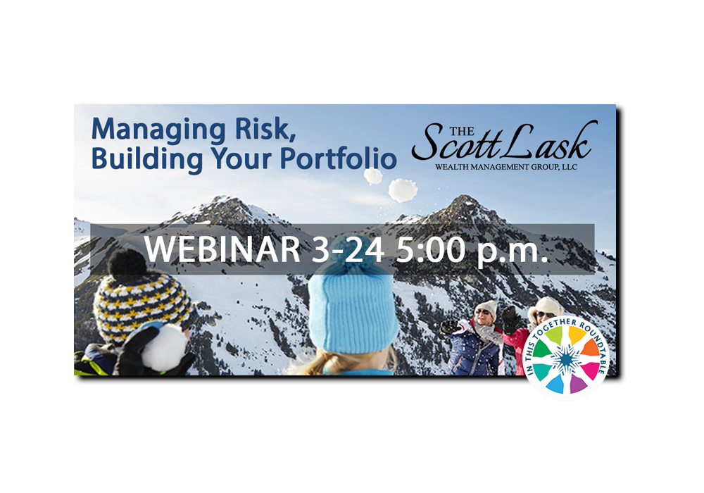 Managing-Risk,-Building-Your-Portfolio