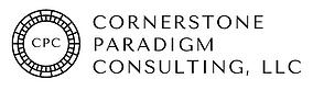 Cornerstone Paradigm Consulting