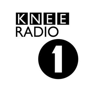 Knee-Radio-1