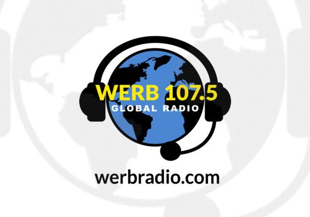 WERB-107.5-GLOBAL-RADIO
