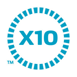 X10-Therapy